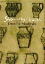 Stravinsky's Lunch