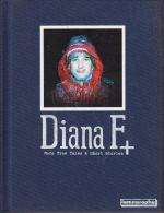 Diana F +