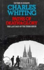 Paths of Death and Glory