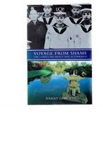 Voyage from Shame