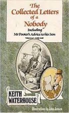 Collected Letters of a Nobody