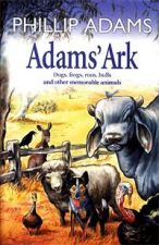 Adams' Ark