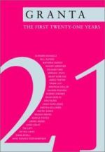 Granta: The First Twenty-One Years