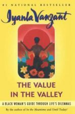 The Value in the Valley