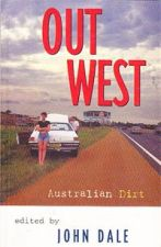 Out West Australian Dirt