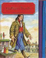 Children's Classics (3 books)