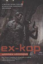 Ex-Kop