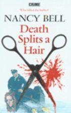 Death Splits a Hair