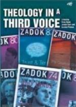 Theology in a third Voice