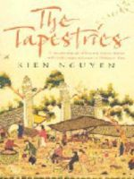 The Tapestries - A Novel