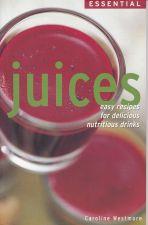Essential Juices