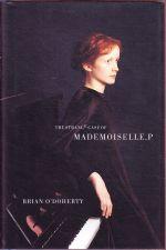 The Strange Case of Mademoiselle P