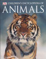 Encylopedia of Animals