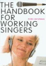 Working Singers Handbook