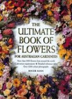 The Ultimate Book of Flowers