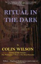 Ritual in the Dark