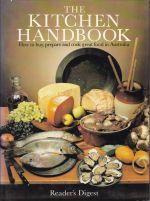 The Kitchen Handbook