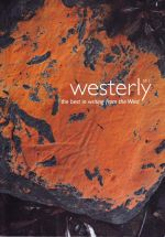 Westerly 57:1