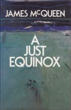 A Just Equinox