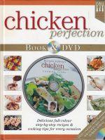 Chicken Perfection
