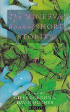 Best Short Stories #4
