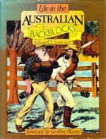 Life in the Australian Backblocks