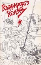 Rappaport's Revenge