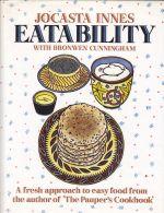 Eatability
