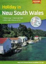Holiday in New South Wales