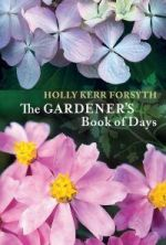 The Gardener's Book of Days