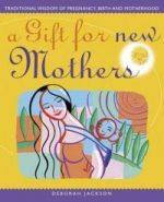 Gift for New Mothers