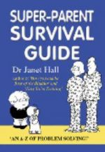Super-parent Survival Guide