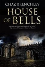 House of Bells