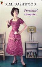 Provincial Daughter