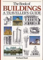 The Book of Buildings: A Traveller's Guide