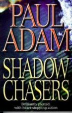 Shadow Chasers