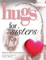 Hugs for Sisters