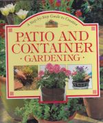 Step-by-Step Guide to Creative Patio and Container Gardening