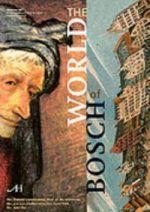 World of Bosch