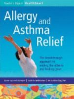 HealthSmart Allergy and Asthma Relief