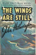 The Winds Are Still