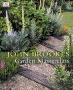 Garden Masterclass