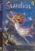 Stardust Collection (2 books)