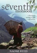 My Seventh Monsoon
