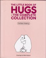 The Complete Little Book of Hugs