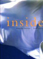 Inside: Australian Interiors