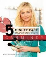 The 5 Minute Face