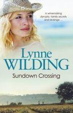Sundown Crossing