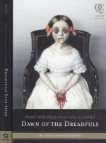 Pride and Prejudice and Zombies Series (2 books)