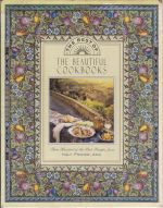 The Best of the Beautiful Cookbooks  Italy, France, Asia